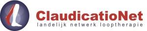Claudicatio-Net Apeldoorn
